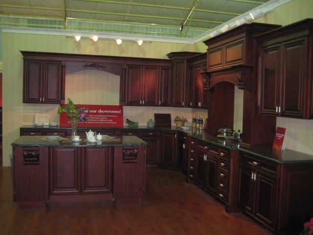diseño de muebles de cocina ~ dragtime for . - Disenos De Muebles De Cocina