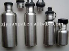 1000 ML sport water bottle