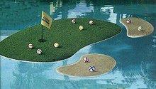 Aqua-Golf