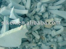 Foam Scrap/Grade AS