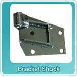 bracket shock