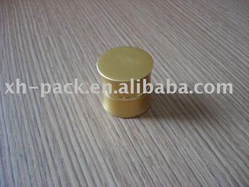 Aluminum Jar(XH02-7)