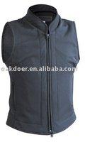 fashion vest uniform workwear