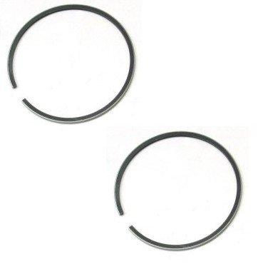 2 stroke piston ring