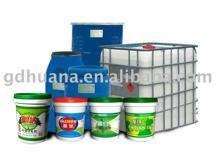 White glue/PVAC glue/wood glue