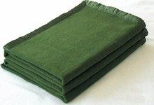 Military/army Blanket