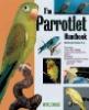 BIRDS BOOKS & MAGAZINE