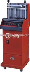 HP-7 Fuel Injector Cleaner and Diagnosis Machine