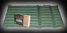 Pressure Sores Preventive Bed