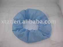 Perforated Cap(Bouffant cap)