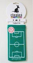 Chepken Mobile Phone Bag