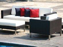 Hospitality Furniture - Living Room Set