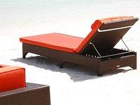 Hospitality Furniture - Beach Chair