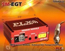 Sensor Modules SM-EGT + Gas Temperature Pyro