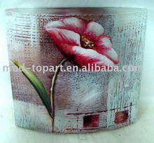 canvas printings,wall decoration,fabric printings,inner canvas printings