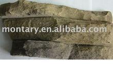 CS002 culture stone