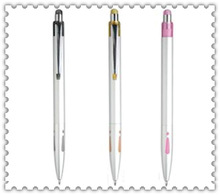 ball pen,plastic ball pen,ballpoint pen