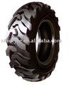 Neumático para tractor agrícola
