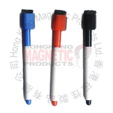 Dry Erase Magnetic Marker