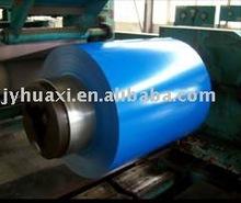 gi steel coil material