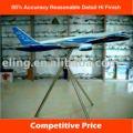 Boeing, b757 modelo de avión