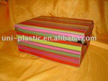 Folding Storage Box,Foldable Storage Box,PP Storage Boxes