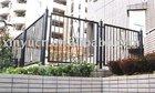 Aluminum Railing,aluminum handrail, baluster, fence, guardrail