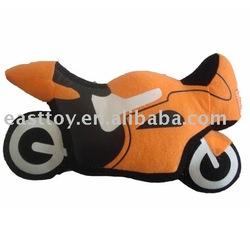 plush moto