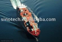 Shipment- ODESSA Ocean freight service