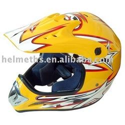 racing helmet(SD-803)