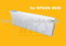Compatible Inkjet cartridge for EP 9600 Printers