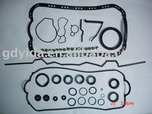 Gasket Kit for HONDA D15B
