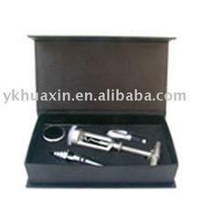 bar tool set(HX-C037)