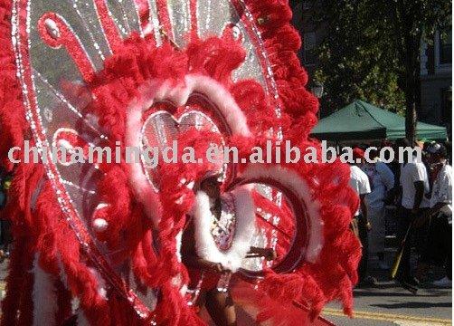 Disfraces de carnaval, trajes de carnaval brasil, trajes de fiesta, trajes de fiesta, trajes de fantasía