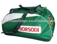 fashion sports bag