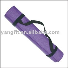 Yoga  Strap on Yoga Mat Sling Promotion Buy Promotional Yoga Mat Sling On Alibaba Com