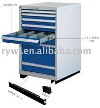 Tool Box (Tool Cabinet, Tool Cart)
