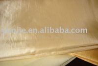 Faux Silk Dupion Curtain Fabric