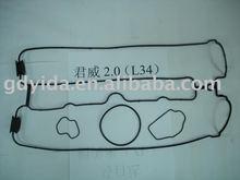seal kit for Regal L34