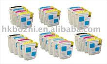 Compatible ink cartridges hp10