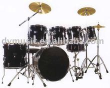 Drum Sets Model. 358009