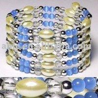 magnetic health jewellery set