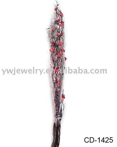 Fashion Crafts on Fashion Craft Diy Decoration Products  Buy Cloth Flower Fashion Craft