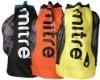 420D Polyester ball bags