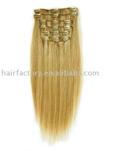 ... clip in hair extension, hair extensions free sample and hair accessories ...