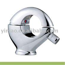 (B0006-G)Bidet faucet