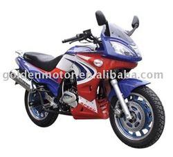 150/200cc racing motorcycle/motorbike