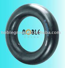 car inner tube