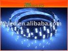 60 lamps 5050 LED strip(HOT!!)
