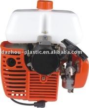 Brush Cutter Engines